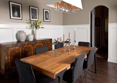 dining-interior-design-4