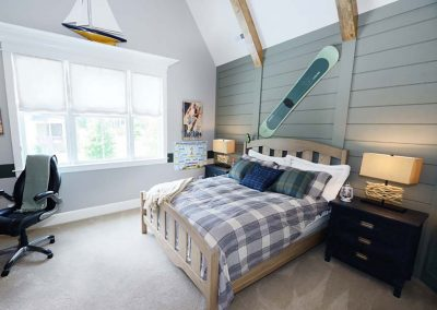interior-design-for-residential-projects-bedrooms