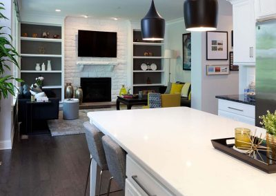 kitchen-interior-design-5