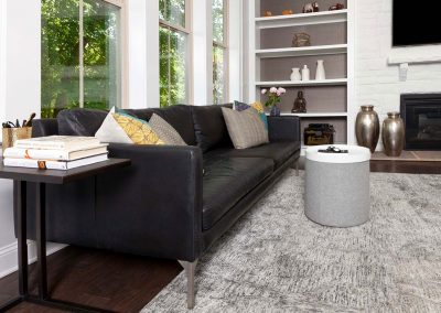 living-room-interior-design-3