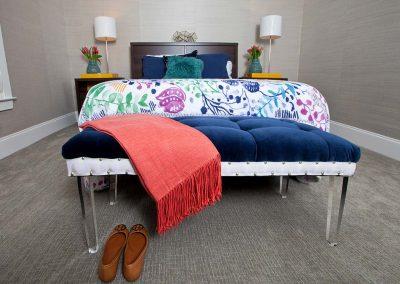 bedroom-interior-design-15