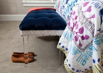 bedroom-interior-design-16
