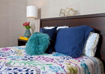 bedroom-interior-design-17