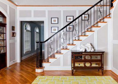 foyer-interior-design-2