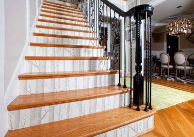 foyer-interior-design-3