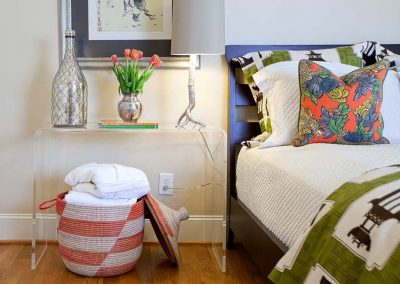 guest-room-interior-design-1
