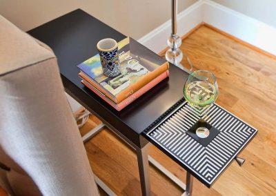 living-room-interior-design-3