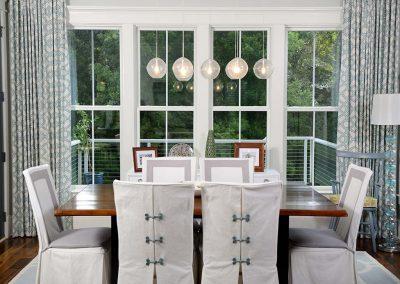 modern-farmhouse-interior-design-13
