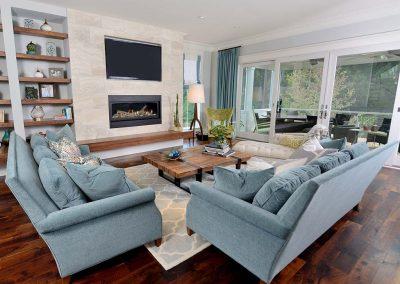 modern-farmhouse-interior-design-14