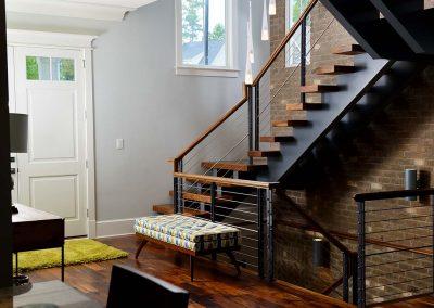 modern-farmhouse-interior-design-15