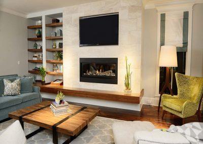 modern-farmhouse-interior-design-2