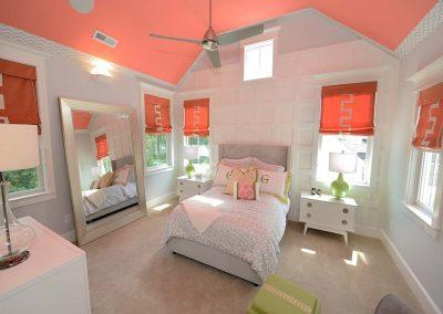 modern-farmhouse-interior-design-4