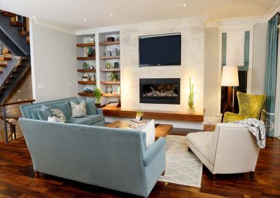 modern-farmhouse-interior-design-5