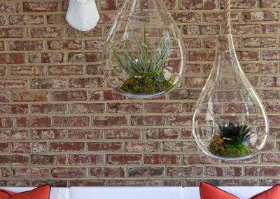 porch-interior-design-1