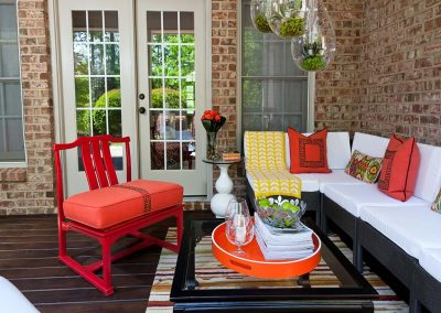 porch-interior-design-2