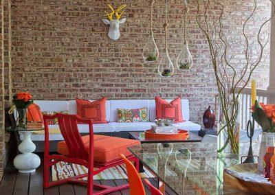 porch-interior-design-3