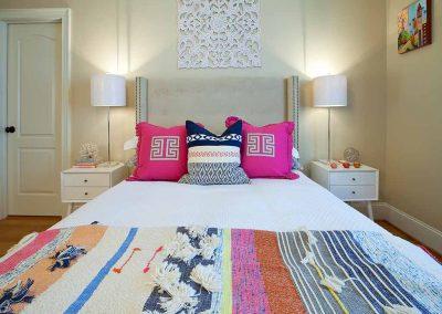 bedroom-interior-design-24