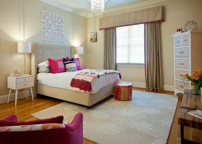 bedroom-interior-design-25