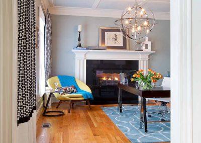 home-office-interior-design1