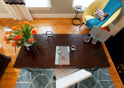 home-office-interior-design10