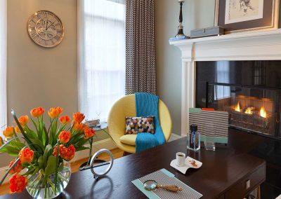 home-office-interior-design2