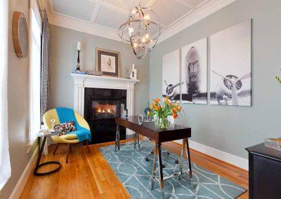 home-office-interior-design4