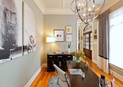 home-office-interior-design6