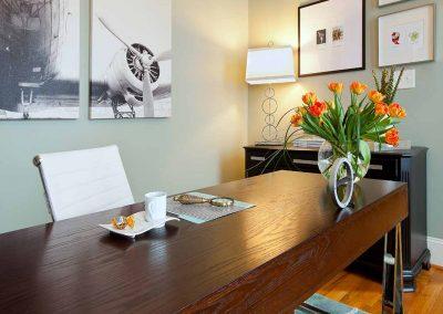 home-office-interior-design7