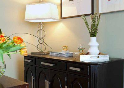 home-office-interior-design8
