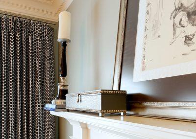 home-office-interior-design9