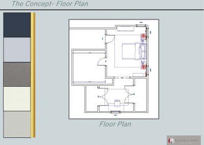 floorplan.couturehaus