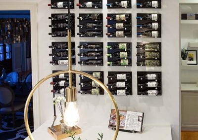 winerack- style-your-walls