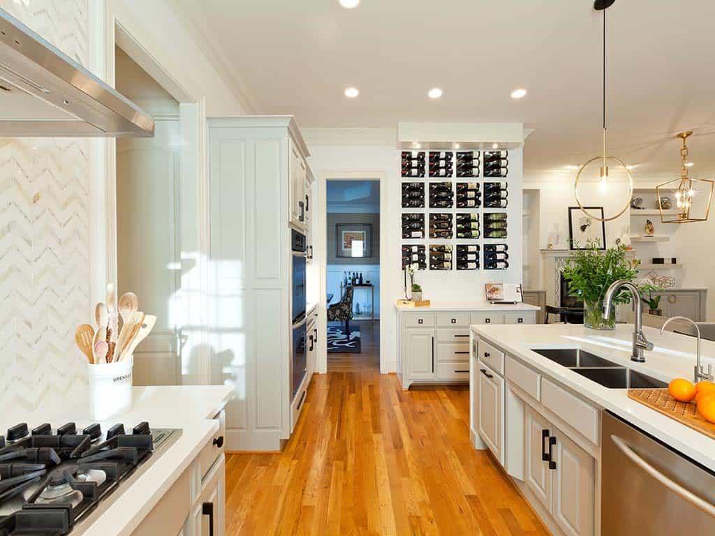 modern.kitchen.couture.haus.interior.design
