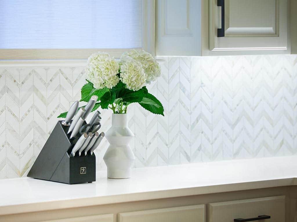 modren.kitchen.couture.haus.interior.design